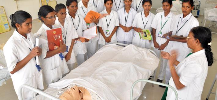 slide4 Tamil Nadu Medical Admission Form on medical triage form sample, doctors medical release form, medical information release form, printable medical release form, medical discharge form, medical examination form, medical history form,