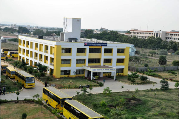 21 Tamil Nadu Medical Council Application Form on